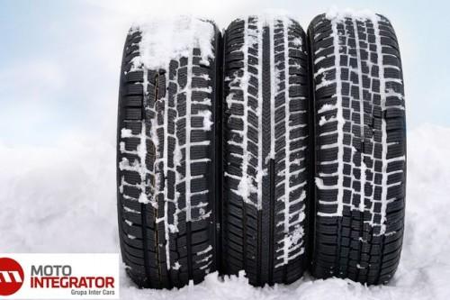 Auf die richtige Reifengröße kommt es an