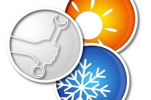 Klimaanlagen – welche ist die beste Wahl?