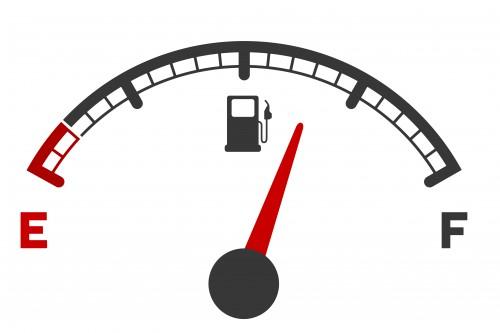 Die Kluft zwischen Real – und Testverbrauch von Kraftstoff wird immer größer.  Welche legalen-illegalen Schlupflöcher nutzen die Autohersteller?