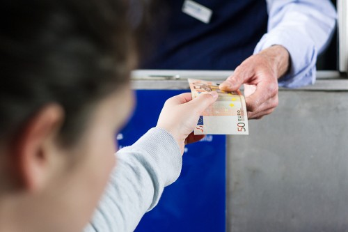 Der neue Maut-Kompromiss – Steuerentlastungen – wer profitiert?