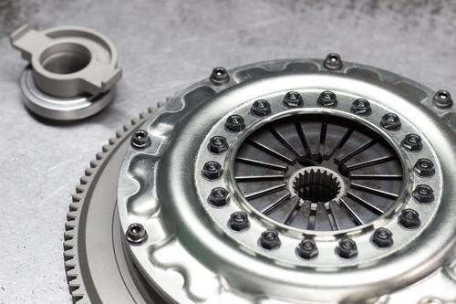 Der Kupplungssatz – ein wichtiger Bestandteil des Fahrzeugs