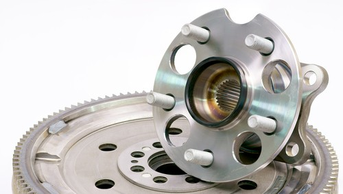 Radlager – So vermeiden Sie Radlagerschäden + Radlagerschaden durch Bremsenwechsel