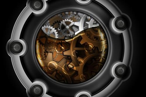 Getriebespülung statt Getriebeölwechsel – Die Wunderwaffe bei schaltfaulen Automaten?