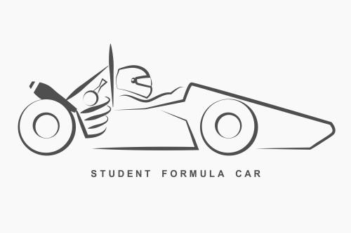 Formula Student: Rennserie für die Konstrukteure von Morgen