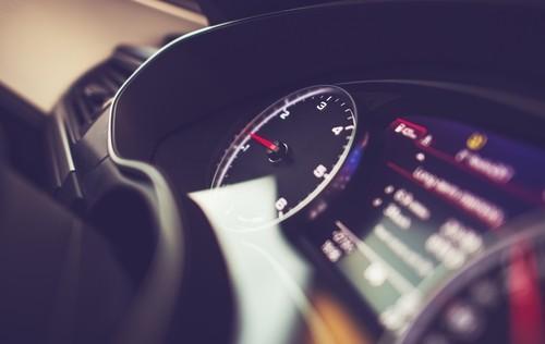 Fahrdynamikregelung in der Übersicht: diese Funktion bieten ABS, ASR und ESP