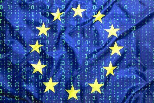 Neue Datenschutz Grundverordnung: Die Wichtigsten Änderungen in der Übersicht