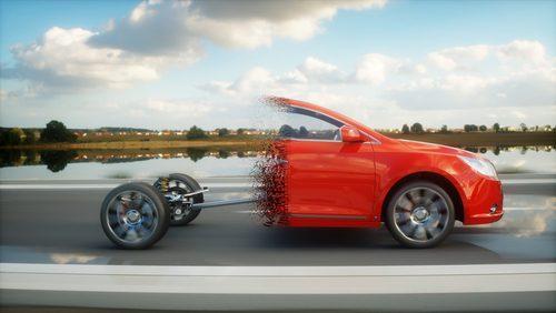 Adaptive Fahrwerke: Lohnt sich der Aufpreis für die teure Fahrwerkstechnik?
