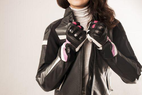 Sicher und funktional: Tipps und Tricks zum Thema Motorradkleidung