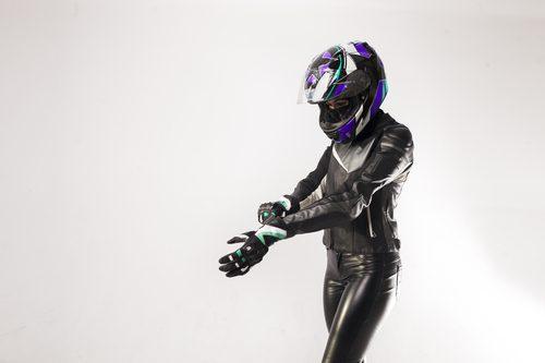 Motorradstiefel – hochkarätiges Schuhwerk für jeden Biker-Anspruch
