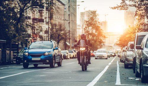 Autoöl und Motorrad Öl – das sind die Unterschiede und darum ist das richtige Öl so wichtig