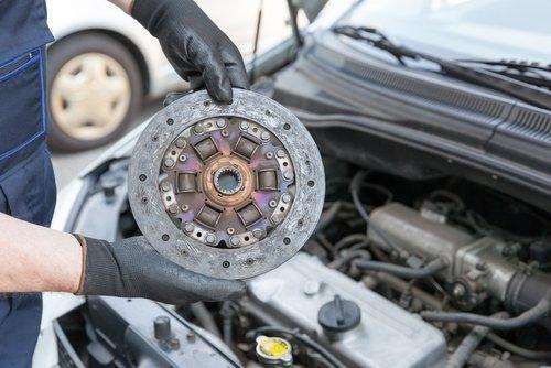 Motointegrator Blog Kupplung Kaputt Regelmäßig Die Kupplung Testen
