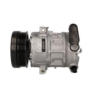 Kompressor, Klimaanlage DENSO DCP20021