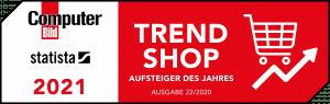 Motointegrator TrendShop